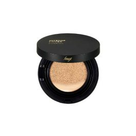 The FACE Shop FMGT CC INTENSE COVER CUSHION SPF50+ PA+++