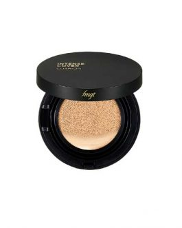 The FACE Shop FMGT CC INTENSE COVER CUSHION SPF50+ PA+++(REFILL)
