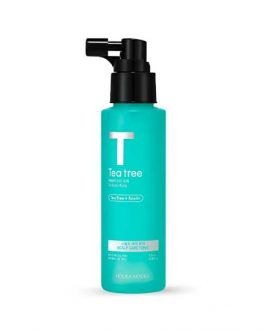 Holika Holika TEE TREE SCALP CARE TONIC