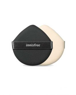 Innisfree Light Fit Cushion Puff