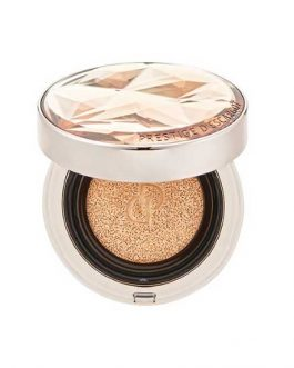 It's Skin Prestige Aura Cushion D'escargot SPF50+ PA++++