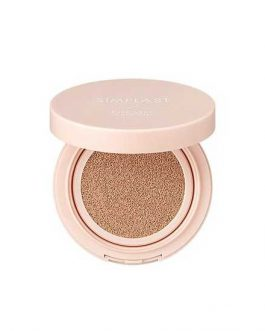 TonyMoly SIMPLAST PURE WEAR CUSHION SPF50+ PA+++