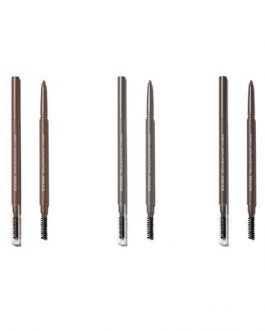 The SAEM Eco Soul Skinny Brow Pencil