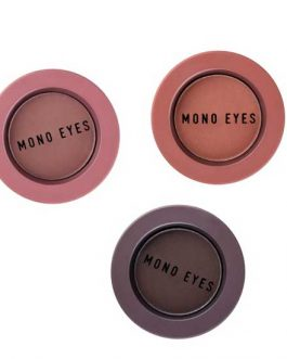 ARITAUM Mono Eyes Sunset Collection