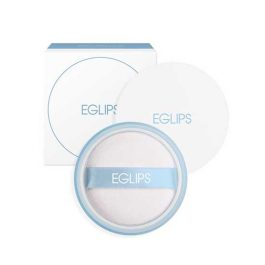 EGLIPS OIL CUT SEBUM  POWDER