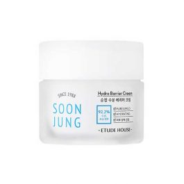 Etude House SOON JUNG Hydro Barrier Cream