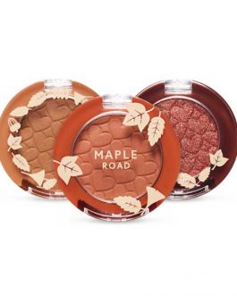 Etude House Look At My Eyes  MAPLE ROAD