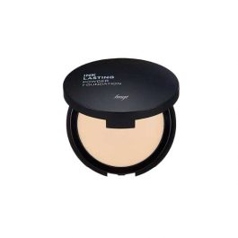 The FACE Shop FMGT INK LASTING POWDER  FOUNDATION SPF 30 PA++