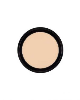 The FACE Shop FMGT INK LASTING POWDER  FOUNDATION (refill) SPF 30 PA++
