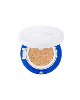 The FACE Shop Dr.Belmeur Advanced Cica CUSHION SPF35 PA++