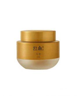 Hanyul Geuk Jin Cream