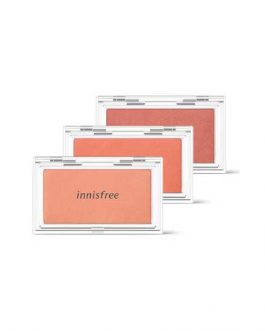 Innisfree My Blusher [Veil]