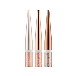 Nature Republic Twinkle Pearly Shadow