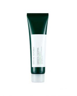 Nature Republic Green Derma Ceramide Creram
