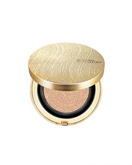 SUM LosecSumma Elixir Golden  Cushion SPF50+ PA+++