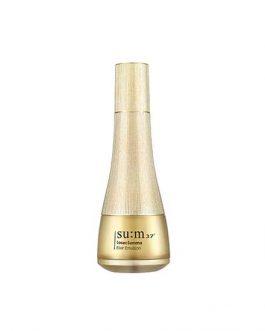 SUM LosecSumma Elixir Emulsion