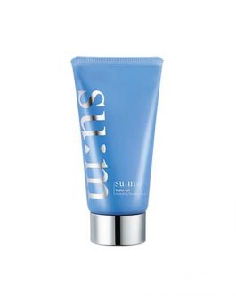 SUM 37 Water-full Hydrating  Sleeping Mask