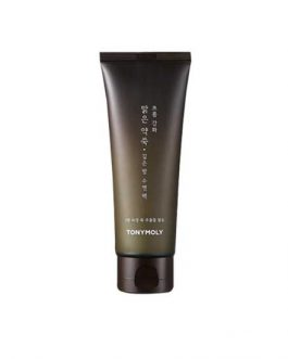 TonyMoly From Ganghwa Mugwort Fermented  Sleep pack