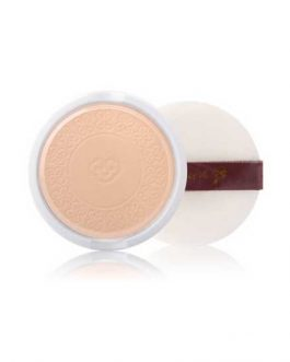 The Whoo Two Way Pact SPF30 PA++(Refill)