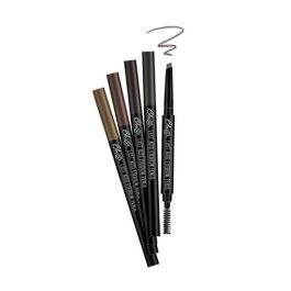 BBIA LAST AUTO EYEBROW  PENCIL