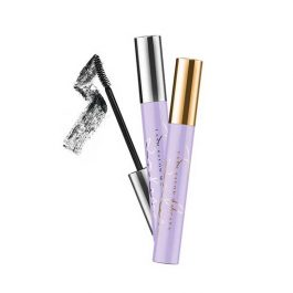 BBIA LASH SALON MASCARA