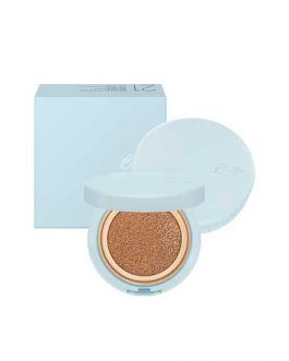 BBIA SPA LONG-WEAR CUSHION SPF50+ PA+++