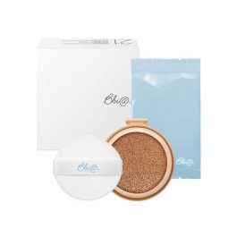BBIA SPA LONG-WEAR CUSHION SPF50+ PA+++(Refill)