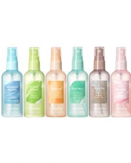 Innisfree Perfumed Body & Hair Mist