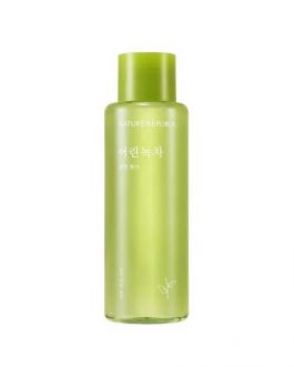 Nature Republic Young Green Tea Mild Toner