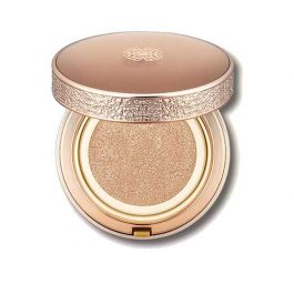 OHUI THE FIRST GENITURE AMPOULE  COVER CUSHION SPF50+, PA+++
