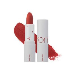Rom &nd ZERO LATER LIPSTICK