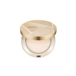 SUM 37 Air risingTF Radiance Powder  Pact SPF30/PA++