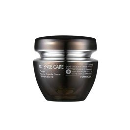 TonyMoly Intense Care Caviar Volume  Capsule Cream