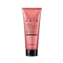 TonyMoly Personal Hair Pro Repair  Recovery Hair Pack
