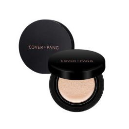 A'PIEU COVER-PANG LONG WEAR CUSHION SPF50+ PA+++