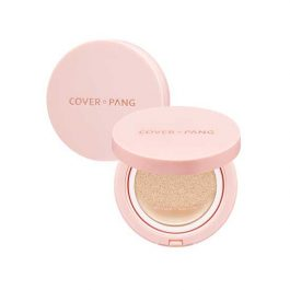 A'PIEU COVER-PANG GLOW CUSHION SPF545+ PA++