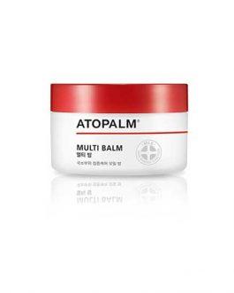 ATOPALM Multi Balm