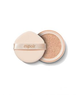 Espoir PRO TAILOR BE GLOW CUSHION  REFILL SPF42 PA++(REFILL)
