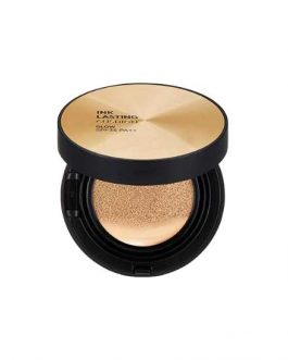 The FACE Shop FMGT  INK LASTING CUSHION GLOW SPF35 PA++