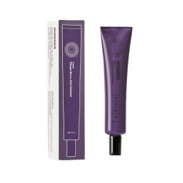 Haruharu Wonder Maqui Berry  Anti-Oxidant Cream