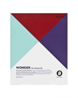 Haruharu Wonder Mask Starter Kit