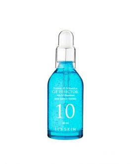 It's Skin POWER 10 FORMUlA   GF Effector Super Size 60ml