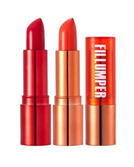 It's Skin Colorable Lip Fillumper