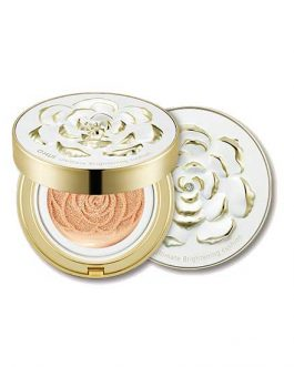 OHUI ULTIMATE BRIGHTENING cushion SPF50+ PA+++