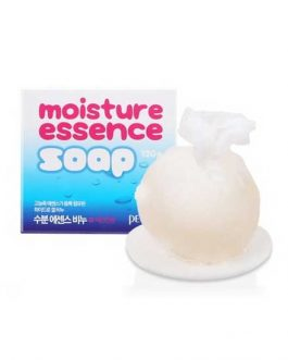 Petitfee Moisture Essence Soap
