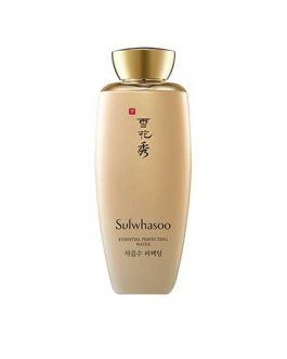 Sulwhasoo ESSENTIAL PERFECTING WATER