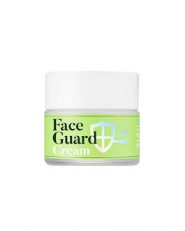 TIAM Face Guard Cream
