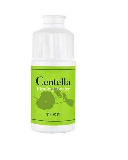 TIAM Centella Blending Powder