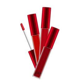 BBIA  Last Velvet Lip Tint 7