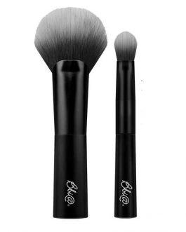 BBIA  Multi Blending Brush Set